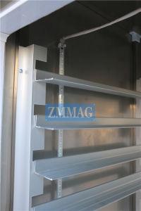 16 Trays Auto Spray Proofer (ZMX-16P) pictures & photos