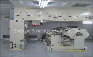 PE Protection Film Coating Machine pictures & photos
