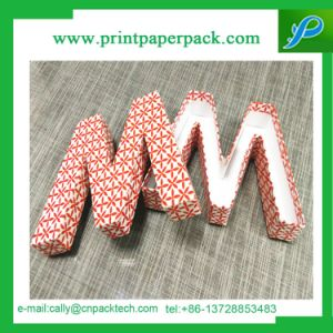 Customized Logo Printing Cake Packaging Cardboard Chocolate Candy Packing Paper Gift Packaging Box pictures & photos