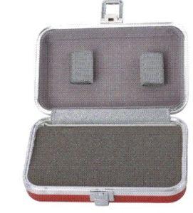 Custom Small Aluminum Cute Storage Tool Case pictures & photos