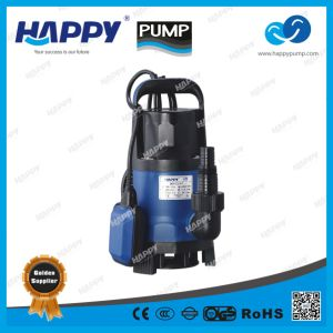 Submersible Clean Water Pump (QDP-AW) pictures & photos