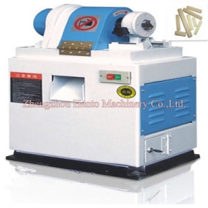 Competitive Wooden Dowel Making Machine pictures & photos
