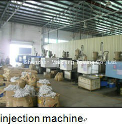 Factory Audit/Quality Compliance/ Social Compliance pictures & photos