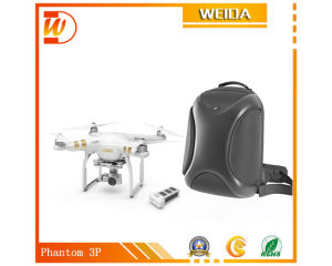Phantom 3 Professional Quadcopter + Extra Battery + Multifunctional Backpack