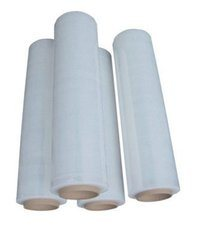Pallet Stretch Wrap Film Rewinder pictures & photos
