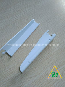 High Quality OEM Customized Sheet Metal Parts by China pictures & photos