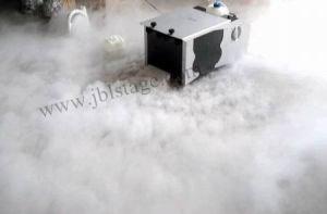 3000W Low Fog Machine/Low Machine/Ground Machine/ Jl-3000L (JBL) pictures & photos