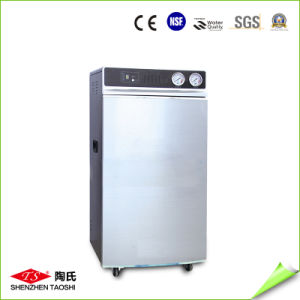 Wall Mounted Reverse Osmosis RO Water Purifier pictures & photos