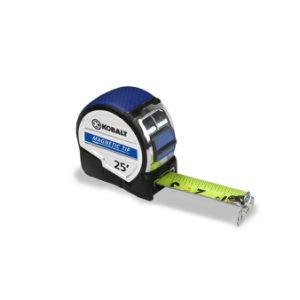 Auto Lock Tape Measure pictures & photos