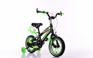 Mountain Bike Manufacturer Kids BMX Children MTB Bike/ Mountain Bike LC-Bike-021 pictures & photos