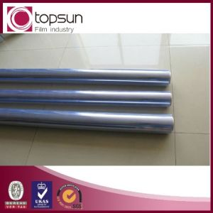 High Glossy Transparent PVC Film pictures & photos
