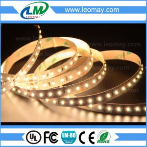 Flexible LED SMD3014 Cold White DC24V LED Strip Light pictures & photos