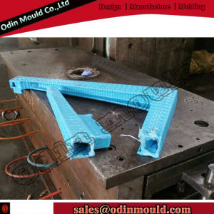 Gas Assist Injection Mold Maker From China pictures & photos
