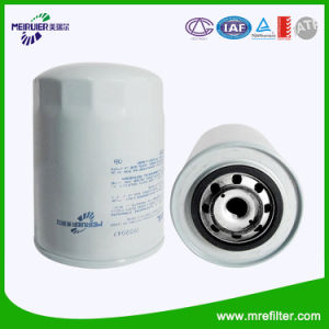 Filter Suppliers Oil Filter for Iveco Engine Parts (1902047) pictures & photos