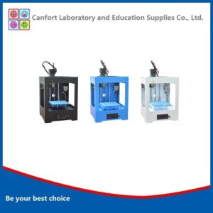 Low Price Desktop 3D Printer with for Education, Starter pictures & photos