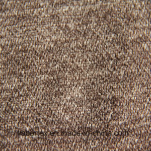 Wool Hot Stamping Home Textile Upholstery Sofa Fabric