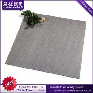 Foshan Juimics Bathroom Floor Sticker Cement Look Ceramic Tile