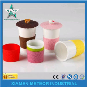 Customized Plastic Injection Mould Products Promotion Gift Silicone Rubber pictures & photos