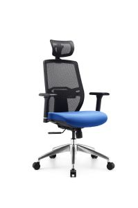 Newest High Quality Swivel Mesh Executive Office Chair (FOH- X9BAP) pictures & photos