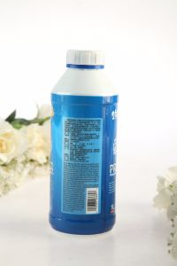 GBL High Viscosity Ce Certification Wall Coating pictures & photos
