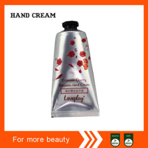 Fresh Comfortable Lemon Grass Hand Cream pictures & photos