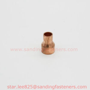 Copper Socket Reducer Head Size Head pictures & photos