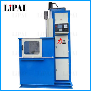 CNC Metal Surface Hardening Heating Machine Tools pictures & photos