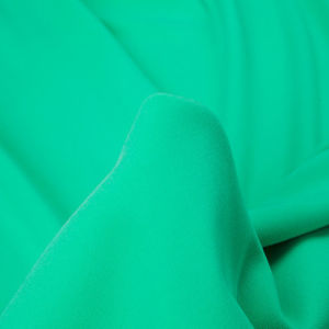 High Density Twill Tencel Like Cotton Fabric pictures & photos