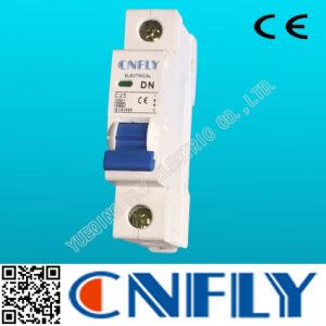 1p C25 Circuit Breaker Small MCB