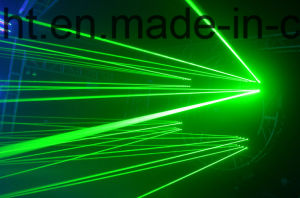 1720MW RGB Full Color Laser Spider Light pictures & photos