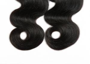 Peruvian Virgin Hair pictures & photos