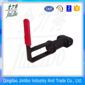 for Trailer Axle Use Twist Lock pictures & photos