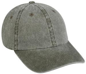 Promotional Cap, Leisure Golf Cap, Sport Cotton Cap pictures & photos