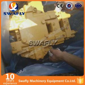Caterpillar 330c Hydraulic Pump E330c Excavator Main Pump 250-2564 pictures & photos
