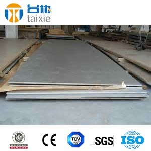 High Quality 7075 Aluminium Alloy Plate pictures & photos