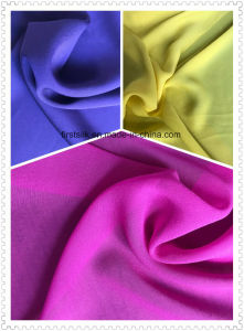 16mm Silk Georgette pictures & photos