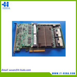 698533-B21 Smart Array P830/4GB Fbwc 12GB 2-Ports Int Sas Controller pictures & photos