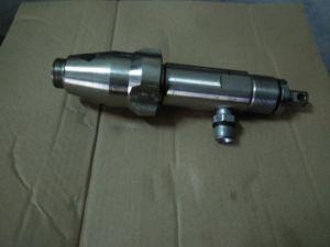Airless Paint Sprayer Parts, Airless Sprayer Pump pictures & photos