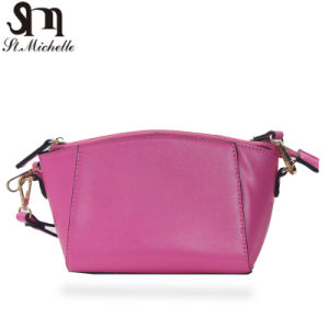 Handbags for Women Handbags on Sale Bags Online pictures & photos