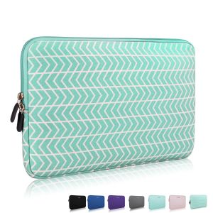 15-15.6 Inch Thickest Lightest Water Resistant Neoprene Protective Laptop Case/Sleeve pictures & photos