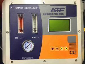 Equal Exchange Auto-Transmision Flush Machine pictures & photos