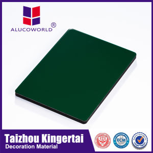 Alucoworld Building Finishing Materials pictures & photos