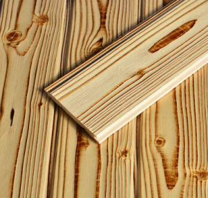 WPC Wooden Waterproof Decking Boards for Prices Material Railing Timber pictures & photos