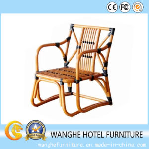 Garden Furniture Outdoor Rattan Furniture Chair pictures & photos