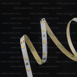 SMD2835 LED Strips Light DC12V with Copper PCB UL Listed pictures & photos