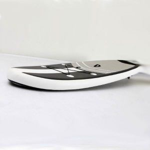 Cheap Portable Sup Stand up Paddle Board (SUP-I-320) pictures & photos