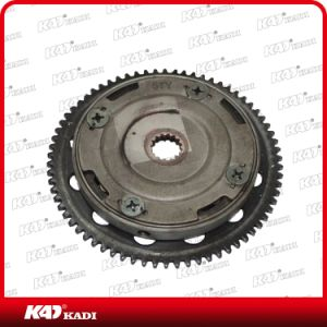 Motorcycle Engine Parts Starter Clutch for Bws125 pictures & photos