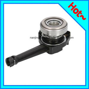 Release Bearing 510 0023 11/3182 600 110 for Ford Transit pictures & photos