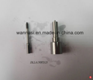 093400-8720 Dlla148p872 Denso Common Rail Injector Diesel Nozzle pictures & photos