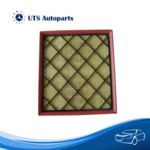 Auto Air Filter for Chevrolet Cruze Parts pictures & photos